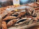 [타임스퀘어 카페] 빵과 커피를 한번에, 오월의종 X 카페리브레