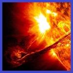 태양 표면보다 더 뜨거운 코로나, 도대체 왜 그런것일까? 2탄.
