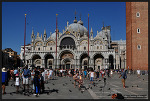 [이탈리아] 베네치아 ①