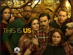 THIS IS US  S3-E06