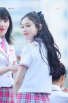개인적으로 꼽은 프로듀스48 한국 비주얼픽 TOP9