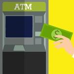 4차산업혁명 문제점│ATM과 은행 텔러의 관계로 보는 일자리 감소 문제