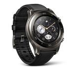 Huawei Watch 2 Classic Smartwatch 179.99달러