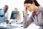 스트레스도, 면역력도, 불면증도 단월드 도리도리 뇌운동이면 끝!!!
