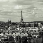 나의 첫 번째 유럽
