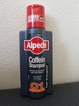 알페신 카페인 샴푸 c1 구입후기 / 올리브영