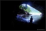 [베트남] 퐁냐케방 국립공원 ① : 퐁냐 동굴