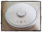 샤오미 로봇청소기 2세대 (Xiaomi Roborock Vacuum Cleaner)