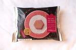 일본 로손 lawson 프리미엄 루비초콜릿 롤 케이크 プレミアムルビーチョコレートのロールケーキ