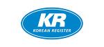 한국선급, 황산화물 규제에 따라 배기가스 세정장치(EGCS) 기술 정보서 발간