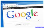 티스트리 방문자수 감소 현상과 구글 새로운 색인 생성 범위 문제 오류