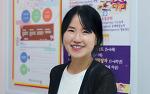 하노이에서 다양한 교육사업을 펼치고 있는 최희숙 원장