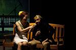 '런닝맨'에서 광수와 송지효도 춘 스윙댄스를 배우고 싶다면?