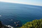 유럽 대륙의 끝, 바다가 시작되는 곳에 다녀오다