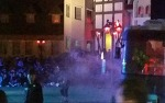 에버랜드 블러드시티 시즌2 할로윈 축제를 즐기는 방법