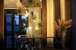 [카페 / 밀크공방] 카페 밀크공방 # 따뜻한 카페라떼 그리고, 저녁노을 # 이화동 벽화마을 2018