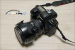 2018-2-2 / Canon 24-105L 렌즈 Err01 에러 수리
