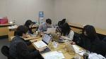 2017 아시아경제 청년취업아카데미 글로벌 비즈니스 해외영업  전문가과정 멘토링