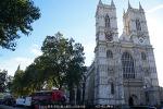 [해외 여행] 역사와 전통을 지니고 있는 나라 '영국 런던'