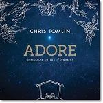 Chris Tomlin - A Christmas Alleluia