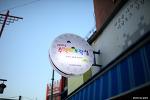 재미난 추억의 오락실 | 인천 차이나타운 가볼만한곳