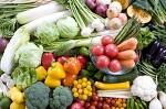 염증을 예방하는 4가지 음식!!