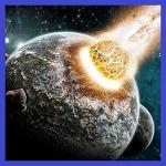 지구와 충돌했던 가장 파괴적인 운석 Top 3(브레드포트, 칙슬룹, 테이아, 멕시코 유카탄반도)