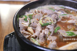 광주송정역 맛집, 인생국밥집을 찾다 '영명국밥' 수요미식회