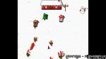 Christmas Crusades