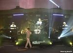 [조용필 50주년 콘서트] 늦가을 밤의 행복했던 파티, 인천 콘서트
