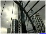 방콕 사톤의 럭셔리 W 방콕 호텔 및 사톤 주변 맛집 및 나이트라이프를 알고 싶다면?