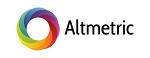 [30호] 알트메트릭(Altmetric)의 논문 영향력 측정