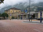 [스위스 이태리여행 일주일]4 밀라노 근교의 보석: 중세도시 코모