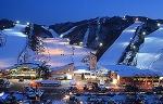 비발디파크 스키장과 홍천강 꽁꽁축제 여행계획