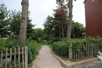 대덕구 도심속 휴식처 중리근린공원