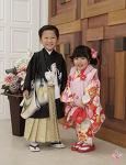 시치고산 - 일본명절