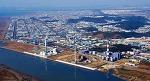 시화반월 산단, 국비 총 2,000억원 이상 '메가 프로젝트 사업' 추진
