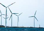 풍력발전기, 태풍급 강풍에는 더 많은 전력이 생길까?