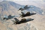 한국, F35정비국가 지정