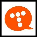 티스토리 블로그를 이용한 구글 애드센스 수익 인증