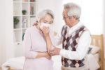환절기 비염 등 코 건강 관리