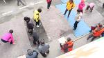 제11회 품곡마을 척사대회 모습.(영상)