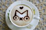 [홈메이드 카페 / 스노우캣 카페라떼] 홈키페놀이 # 스노우캣 라페라떼 # 캠핑 준비 # 아이서울유 2018