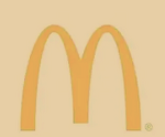 미국, 맥도날드 기생충감염 확산