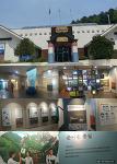 강원도 전국 SNS 서포터즈 5월 현장취재 DMZ 평화관광 양구 팸투어 양구통일관