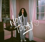 Alessia Cara - Not Today 가사 해석 알레시아 카라 낫 투데이
