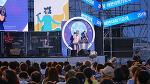 2018 기장 임랑 해변대학가요제 성황리 개최
