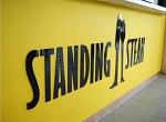 [오픈] 배달 스테이크·도시락 전문점 '스탠딩스테이크' 인천주안점 오픈