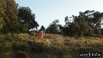 집 근처 숲속에서 아이들과 생태계 관찰하기(feat. 돼지털)