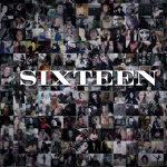 Ellie Goulding - Sixteen 가사 해석 엘리 굴딩 식스틴 듣기 뮤비 Lyrics